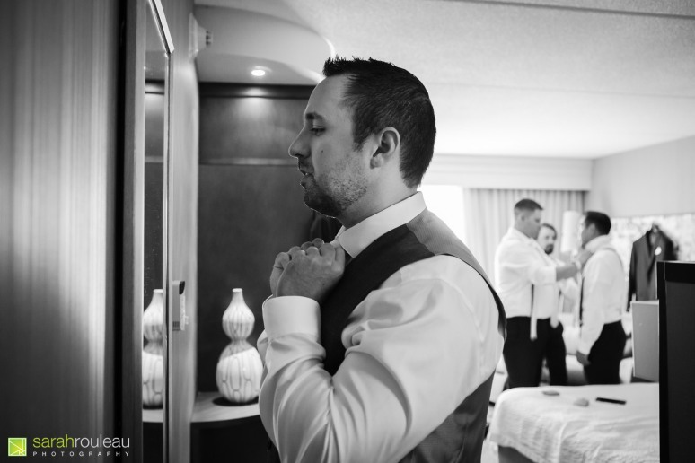 kingston wedding photographer - sarah rouleau photography - samantha and matt-6