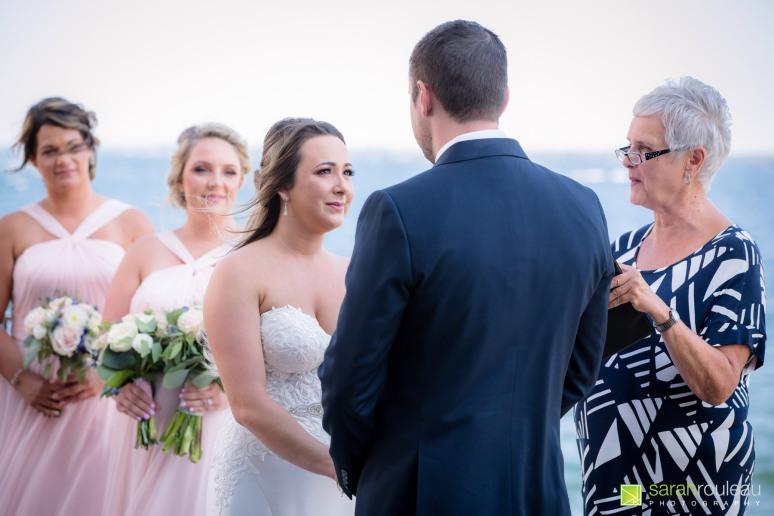 kingston wedding photographer - sarah rouleau photography - samantha and matt-60