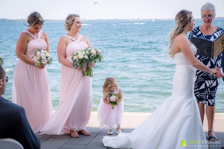 kingston wedding photographer - sarah rouleau photography - samantha and matt-61