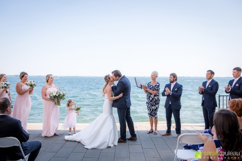 kingston wedding photographer - sarah rouleau photography - samantha and matt-62