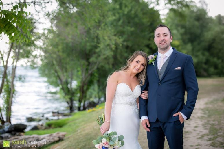 kingston wedding photographer - sarah rouleau photography - samantha and matt-65