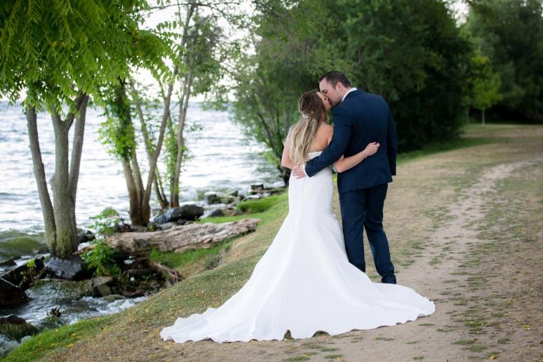 kingston wedding photographer - sarah rouleau photography - samantha and matt-66