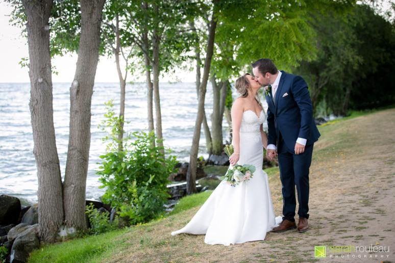 kingston wedding photographer - sarah rouleau photography - samantha and matt-68