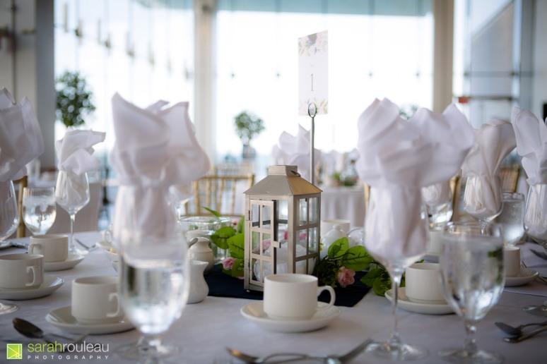 kingston wedding photographer - sarah rouleau photography - samantha and matt-69
