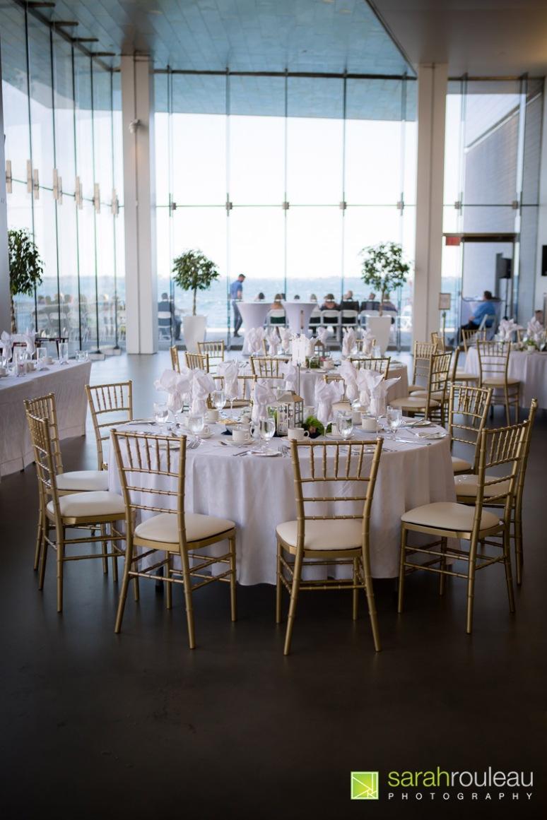 kingston wedding photographer - sarah rouleau photography - samantha and matt-70