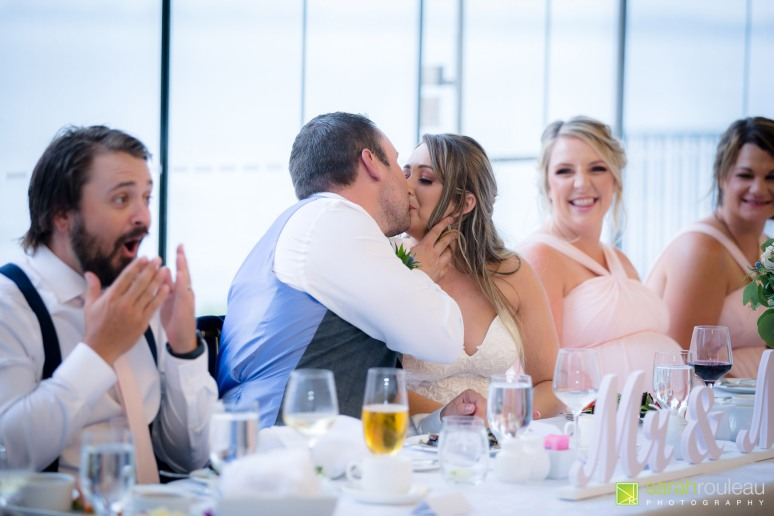 kingston wedding photographer - sarah rouleau photography - samantha and matt-71