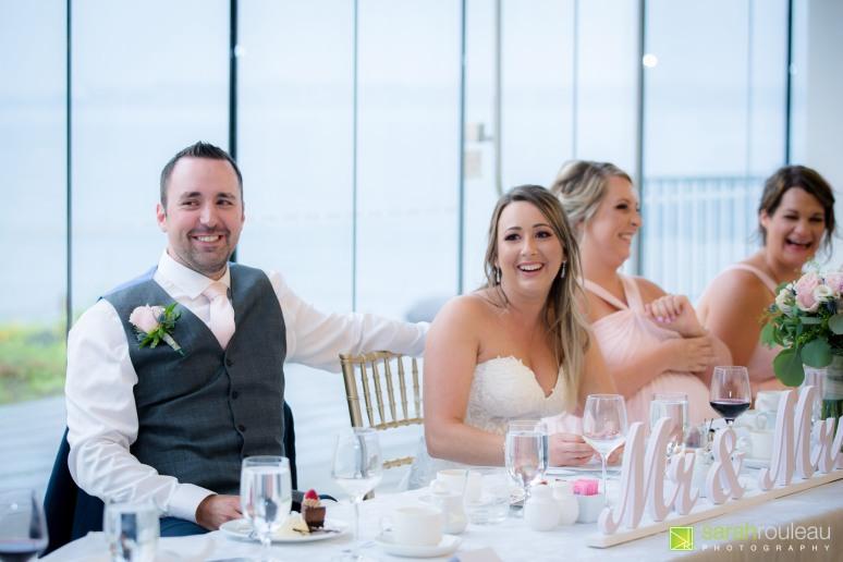 kingston wedding photographer - sarah rouleau photography - samantha and matt-73
