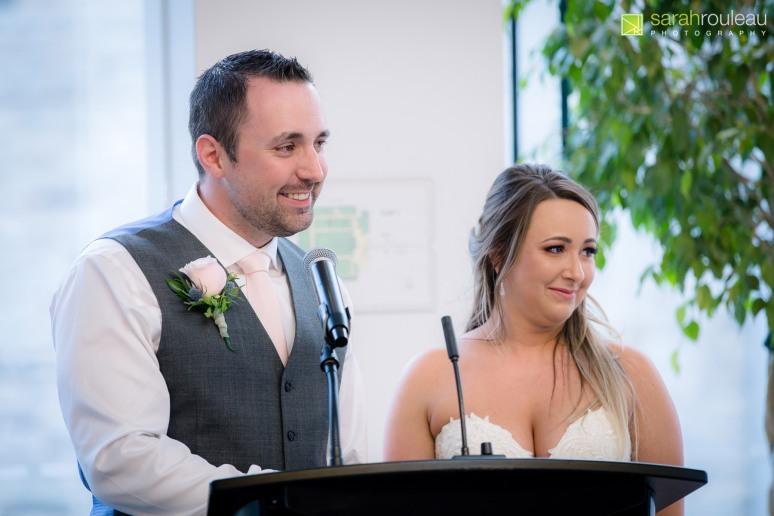 kingston wedding photographer - sarah rouleau photography - samantha and matt-75