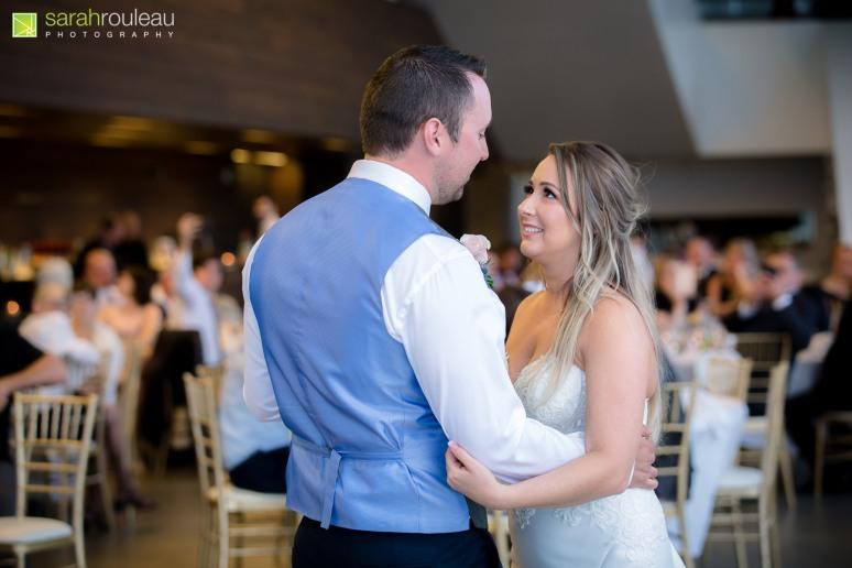 kingston wedding photographer - sarah rouleau photography - samantha and matt-76