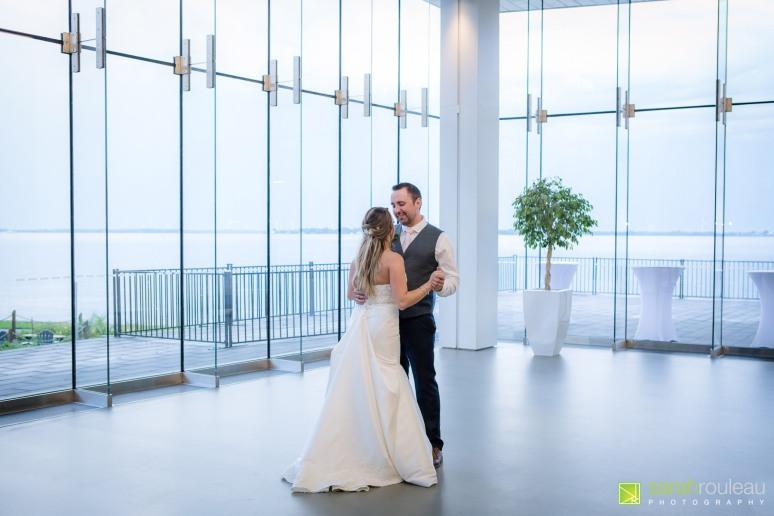kingston wedding photographer - sarah rouleau photography - samantha and matt-77