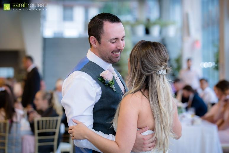 kingston wedding photographer - sarah rouleau photography - samantha and matt-78