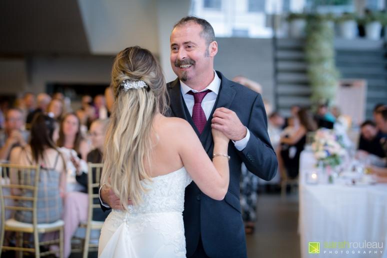 kingston wedding photographer - sarah rouleau photography - samantha and matt-79