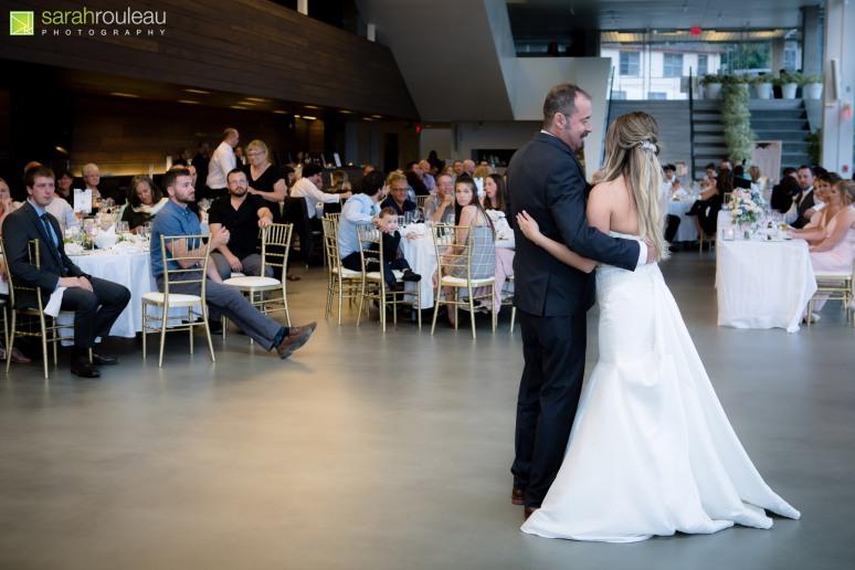 kingston wedding photographer - sarah rouleau photography - samantha and matt-80
