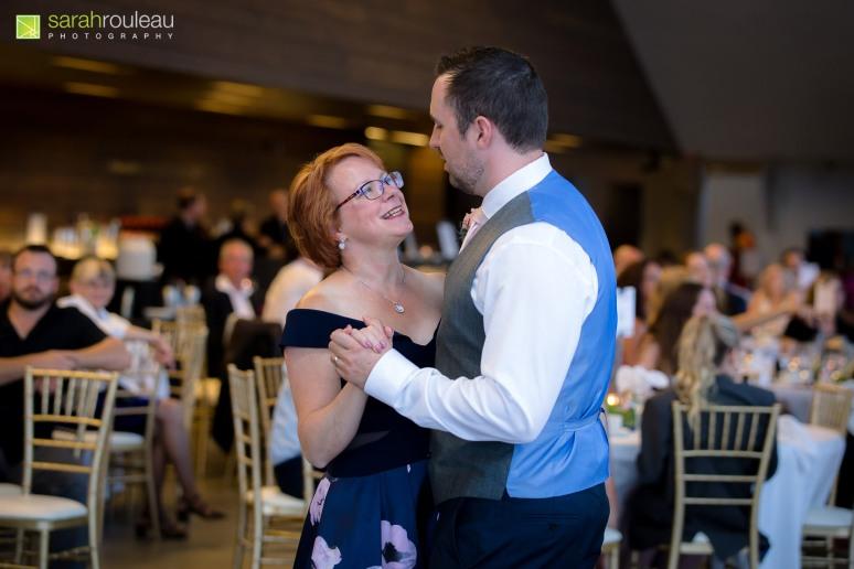kingston wedding photographer - sarah rouleau photography - samantha and matt-82