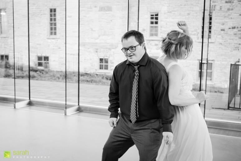 kingston wedding photographer - sarah rouleau photography - samantha and matt-83