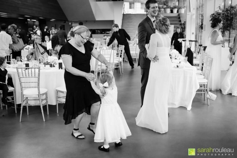 kingston wedding photographer - sarah rouleau photography - samantha and matt-84
