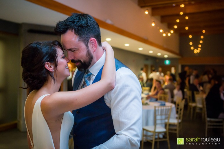 kingston wedding photographer - sarah rouleau photography - chloe and james-100