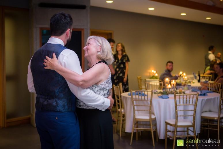 kingston wedding photographer - sarah rouleau photography - chloe and james-101