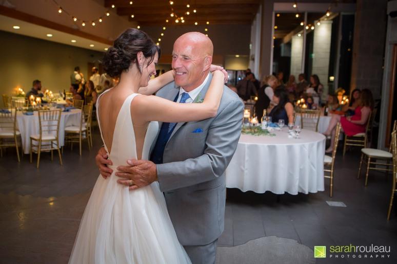 kingston wedding photographer - sarah rouleau photography - chloe and james-102