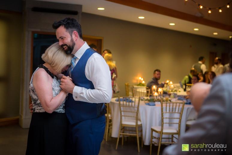 kingston wedding photographer - sarah rouleau photography - chloe and james-103