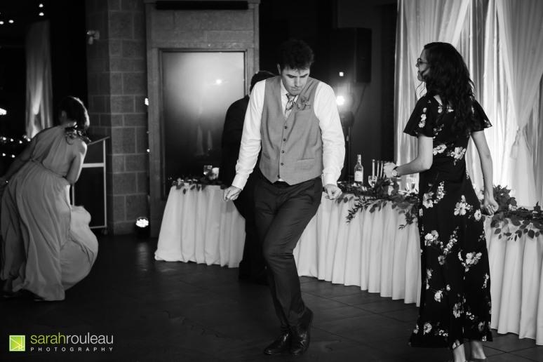 kingston wedding photographer - sarah rouleau photography - chloe and james-104