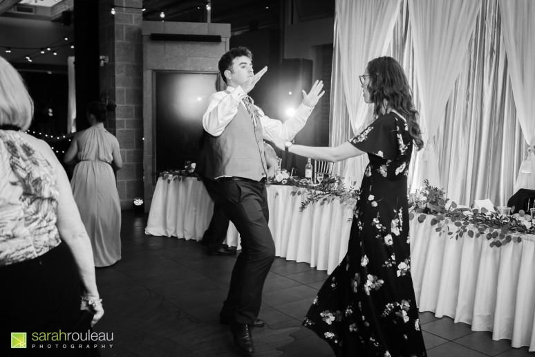 kingston wedding photographer - sarah rouleau photography - chloe and james-105