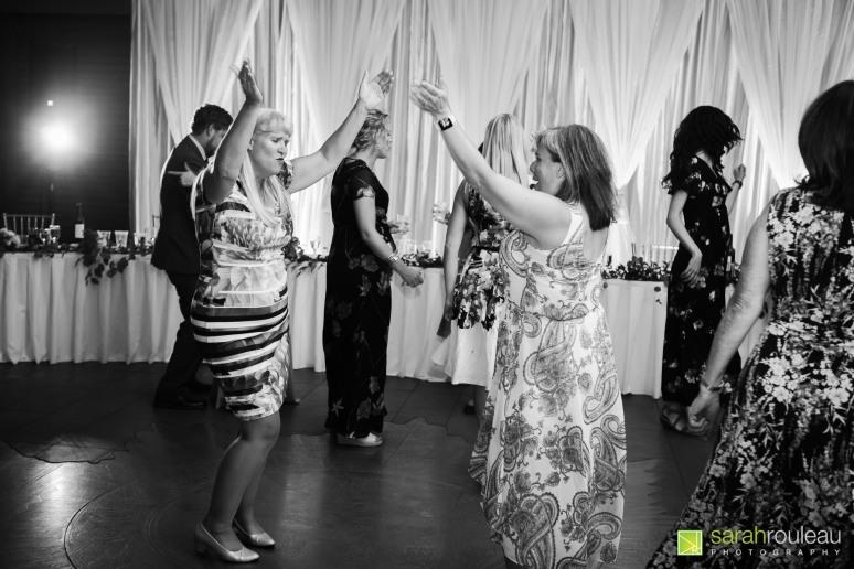 kingston wedding photographer - sarah rouleau photography - chloe and james-106
