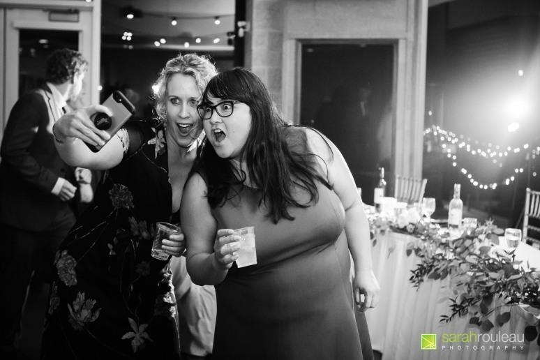 kingston wedding photographer - sarah rouleau photography - chloe and james-107
