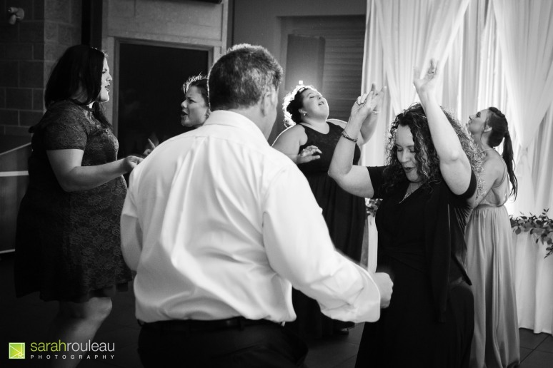 kingston wedding photographer - sarah rouleau photography - chloe and james-108