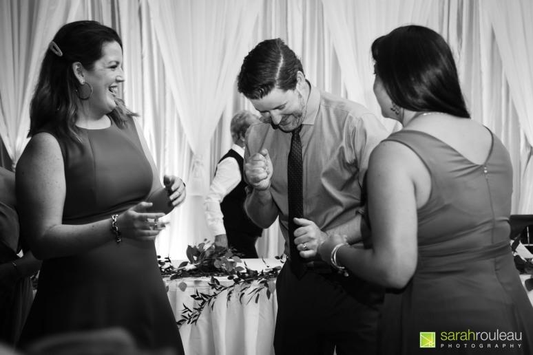 kingston wedding photographer - sarah rouleau photography - chloe and james-109