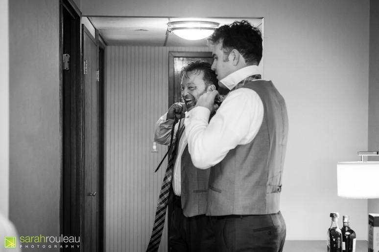 kingston wedding photographer - sarah rouleau photography - chloe and james-11