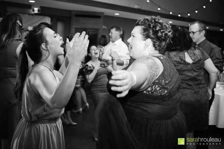 kingston wedding photographer - sarah rouleau photography - chloe and james-110