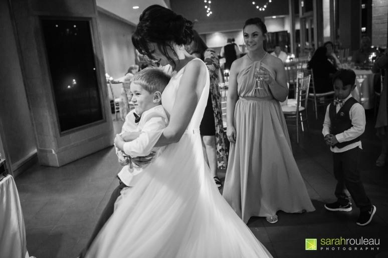 kingston wedding photographer - sarah rouleau photography - chloe and james-111