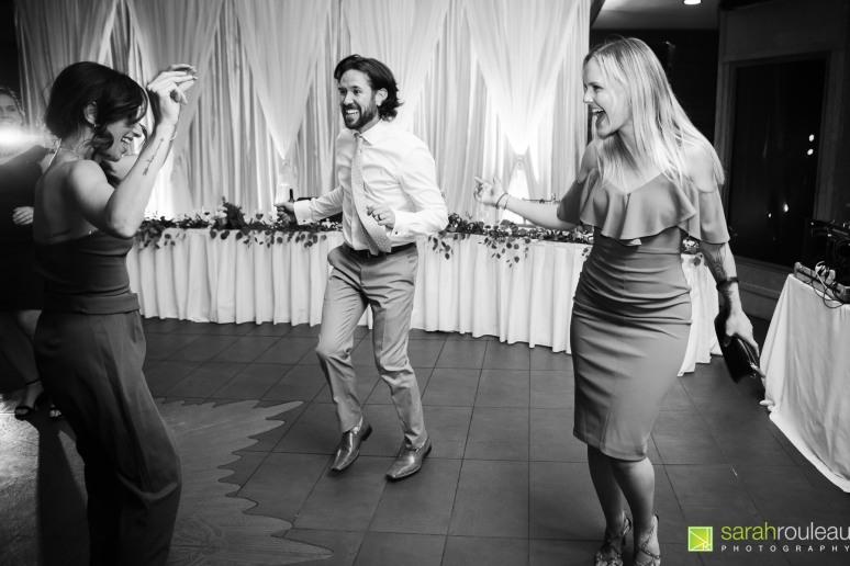 kingston wedding photographer - sarah rouleau photography - chloe and james-112