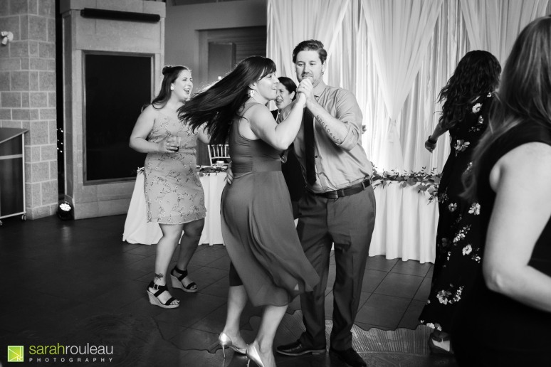 kingston wedding photographer - sarah rouleau photography - chloe and james-113