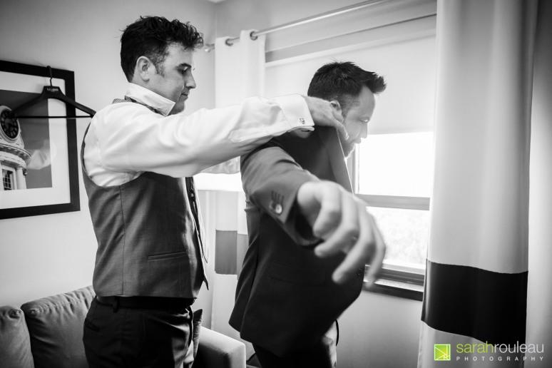kingston wedding photographer - sarah rouleau photography - chloe and james-13