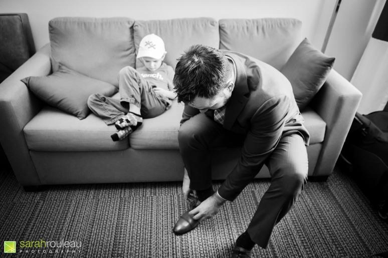 kingston wedding photographer - sarah rouleau photography - chloe and james-14