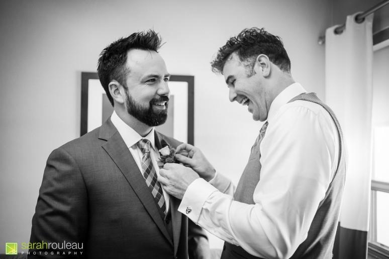 kingston wedding photographer - sarah rouleau photography - chloe and james-15
