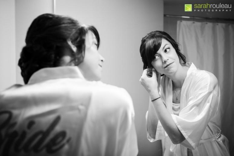 kingston wedding photographer - sarah rouleau photography - chloe and james-16