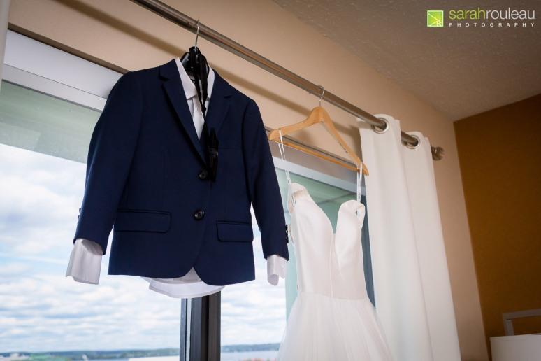 kingston wedding photographer - sarah rouleau photography - chloe and james-2