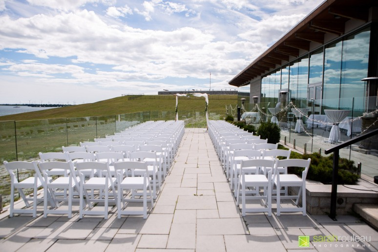 kingston wedding photographer - sarah rouleau photography - chloe and james-22