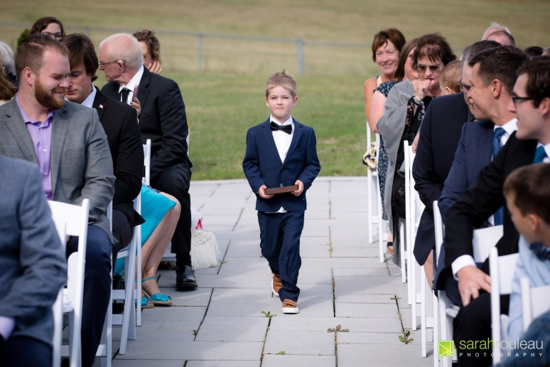 kingston wedding photographer - sarah rouleau photography - chloe and james-24
