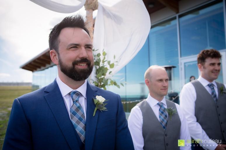 kingston wedding photographer - sarah rouleau photography - chloe and james-25