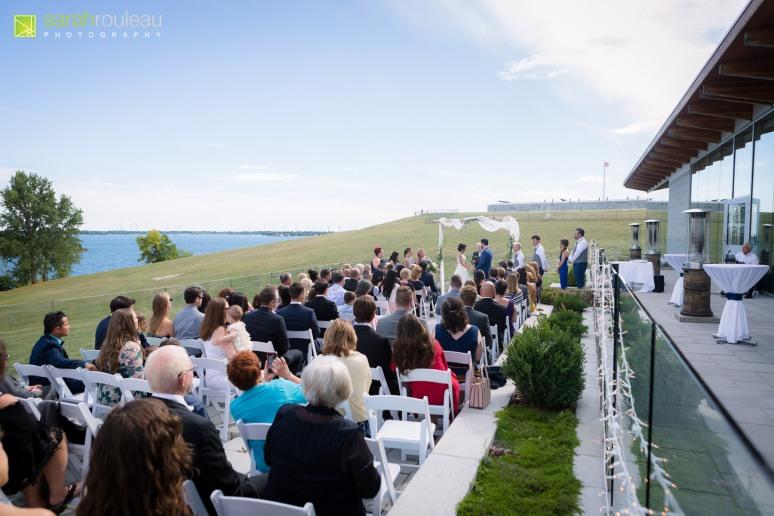 kingston wedding photographer - sarah rouleau photography - chloe and james-28