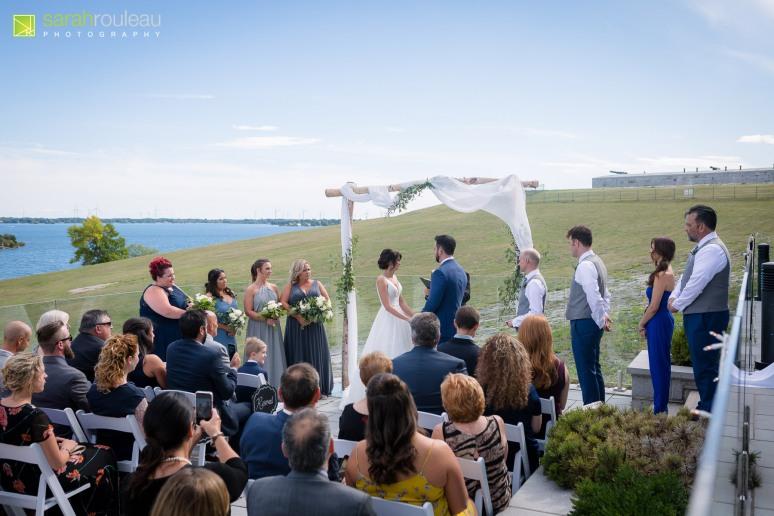 kingston wedding photographer - sarah rouleau photography - chloe and james-29