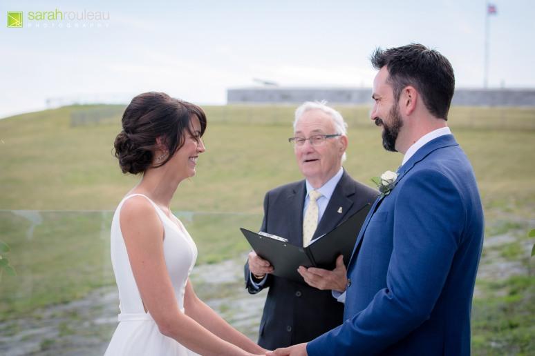 kingston wedding photographer - sarah rouleau photography - chloe and james-31