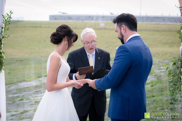 kingston wedding photographer - sarah rouleau photography - chloe and james-32