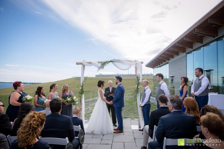 kingston wedding photographer - sarah rouleau photography - chloe and james-34