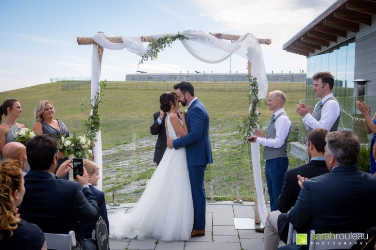 kingston wedding photographer - sarah rouleau photography - chloe and james-36