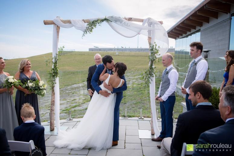 kingston wedding photographer - sarah rouleau photography - chloe and james-37